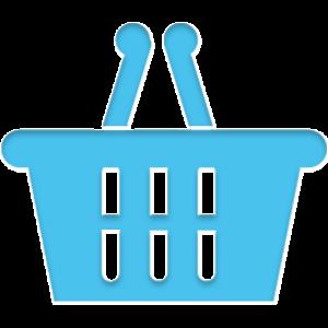 desarrollo-tiendas-online